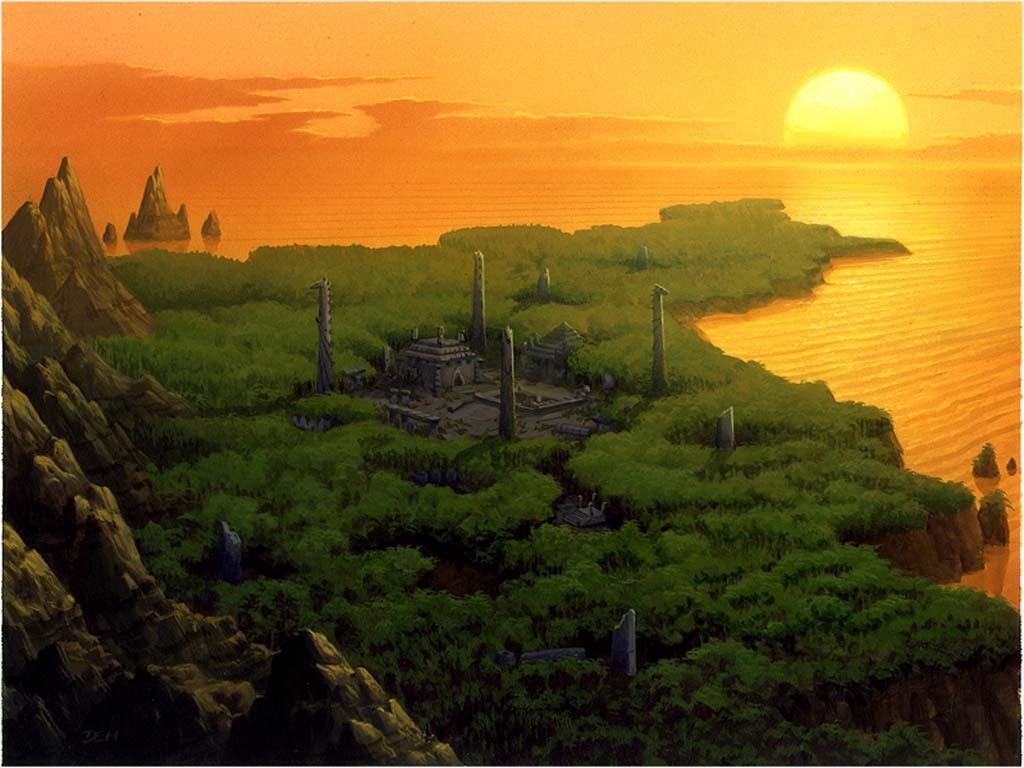 gratuit Fond d'écran paysage fond ecran pc fond d ecran a telecharger ...